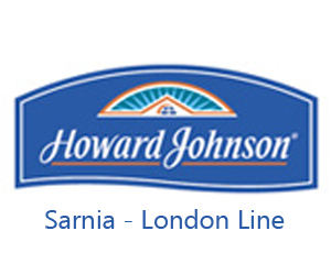 Howard Johnson Sarnia