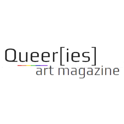 Queeries Art Magazine